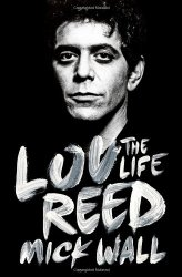 loue reed the life
